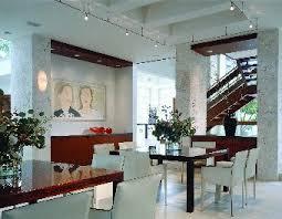 Toby Interiors South Florida Home Decorating Magazine For Interior Design