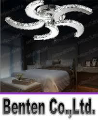Bulbs For Ceiling Fans by Led Light Bulbs For Ceiling Fans Online Led Light Bulbs For