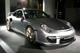 2011 porsche 911 gt2 rs will arrive soon