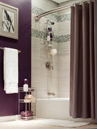 neverrust product lines a for shower and bath launch in