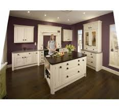 kitchen cabinet furniture pvc kitchen cabinet classic kitchen cabinet design from foshan