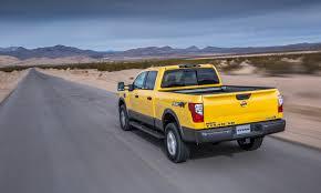 nissan titan xd price nissan prices gasoline powered 2017 titan crew cab from 34 780