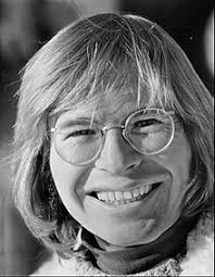black male singers in the 70s with blonde hair john denver wikipedia