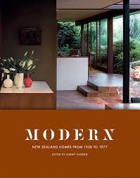 100 home design magazines nz nocturne magazine nz home