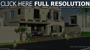 100 modern houses floor plans small house plan incredible mansion design modern prairie house plans beautifull pictures and from lahore pakistan ideasidea mesmerizing home de modern