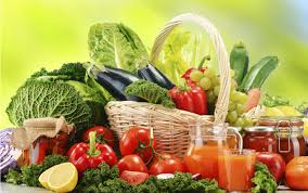 fruit and vegetable baskets pictures of basket fruits and vegetables all the best fruit in 2018