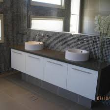 stone tech u2013 home stone kitchen benchtops bathroom vanity tops