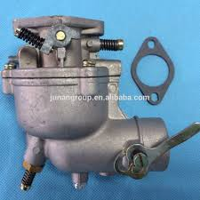 china briggs stratton engine china briggs stratton engine
