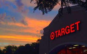 these are the biggest retail players taking over former target