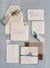 How Much Are Wedding Invitations Diy White Ribbon Invitation 1 Delightful How To Add Ribbon To