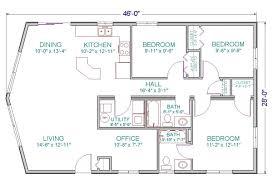 27 modular 5 bedroom house plan wide mobile home floor plans 3 3