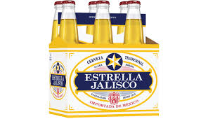 bud light beer alcohol content estrella jalisco the latest mexican beer to hit the u s fortune