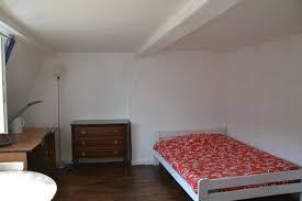 location chambre lille location de chambre meublée de particulier à particulier à lille