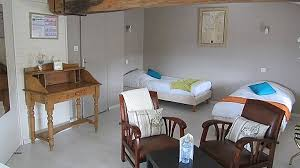 chambre d hote nazaire chambre d hote nazaire fresh chambre d hote maitre pannetier