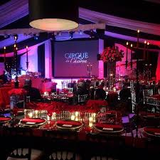 event planners wedding event planners in pearland tx 83 planners