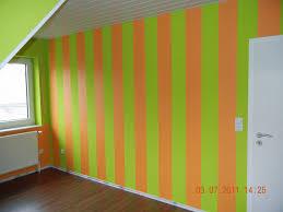 wandgestaltung für jugendzimmer kreative ideen der wandgestaltung für alle räume wohnzimmer