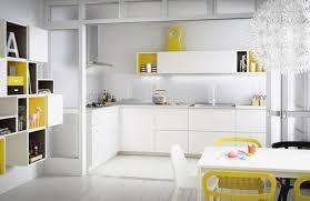 cuisine blanche et mur gris cuisine blanche et mur gris finest affordable cuisine blanche et