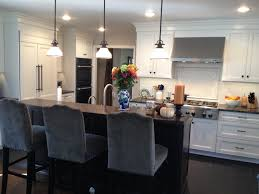 kitchen design bergen county nj kitchen remodel