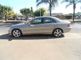mercedes c class sale 2004 mercedes c class 220 cdi at auto for sale on auto trader