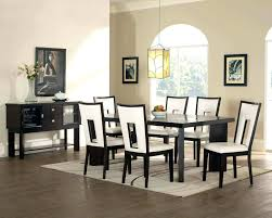 dining room storage ideas 19dining table chairs cabinet