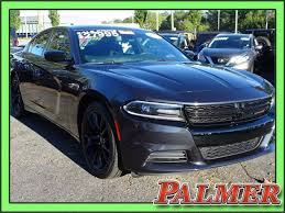 dodge charger for sale in atlanta used 2017 dodge charger for sale in atlanta ga edmunds