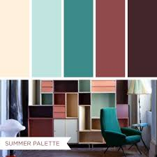 552 best i dream in color images on pinterest color of the year