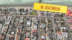 upcoming new real estate developments in imperial beach