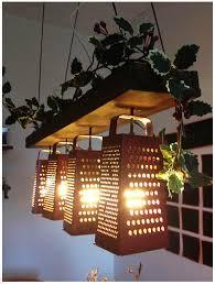 lampen ideen zum finest moderne esszimmer lampen ideen with