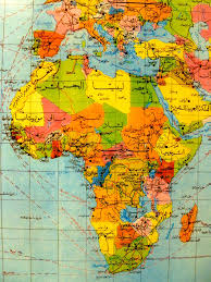 africa e asia mappa pillangó photo map plus south asia fashion africa