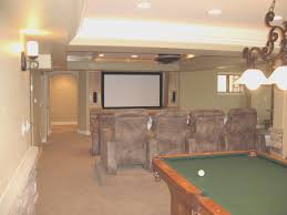 basement awesome how to add a basement bathroom home design
