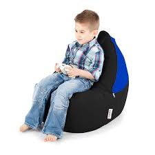 Childrens Faux Leather Armchair Gaming Chairs For Kids Gaming Chairs Pinterest