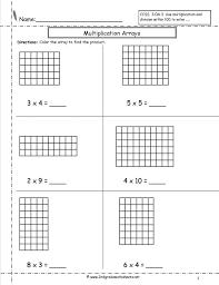 worksheets for maths grade 3 koogra