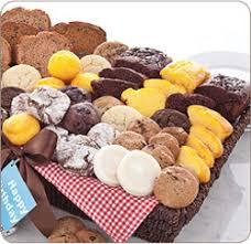 mrs beasley s mrs beasley s baked goods mrs beasley baskets