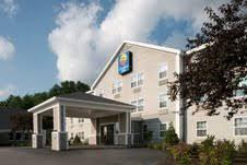 Comfort Inn Civic Center Augusta Me Benefits University Of Maine At Augusta