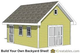 storage shed designs attach cedar fence pickets to back of doors