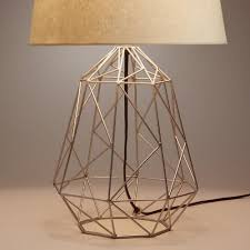 Small Table Lamp India Best 10 Table Lamp Base Ideas On Pinterest Cool Table Lamps