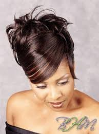 black women pin up hair do updo hairstyles black people hairstyle for women man