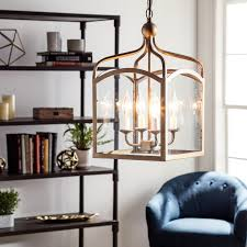 How To Make A Mini Chandelier Mini Or Small Chandeliers You U0027ll Love