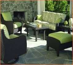 Sears Patio Furniture Cushions Sears Patio Furniture Sets Home Design Ideas