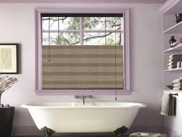 bathroom window privacy ideas bathroom window ideas 1000 ideas about bathroom window treatments