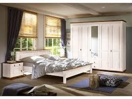 Schlafzimmer Komplett 140 Cm Bett Funvit Com Schlafzimmer Braun