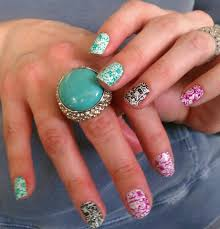 nails jamberry beautify themselves with sweet nails