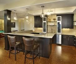 resurface kitchen cabinet doors kitchen cabinet cabinet restoration reface kitchen doors
