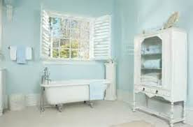 light blue bathroom ideas light blue bathroom ideas small bathrooms decor 1 interiorunocom