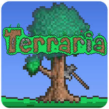Terraria Map Download 505 Games Us Inc Developer Profile