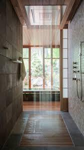 Designer Homes Interior by Best 25 Bathroom Interior Design Ideas On Pinterest Wet Room
