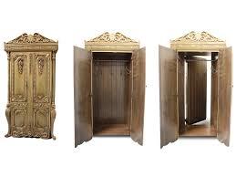 ideas secret door ideas design hidden door ideas uk hidden trap