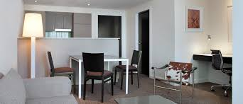 adina apartment hotel perth best rate guaranteed adina perth premier 1 bedroom king or twin