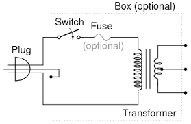 lessons in electric circuits volume vi experiments chapter 4