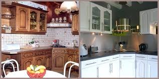 comment relooker sa cuisine renover sa cuisine pas cher des idaces simples et pas chares pour